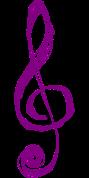 clef-303655_960_720
