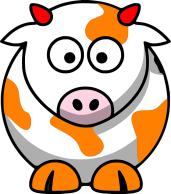 cow-305826_960_720