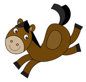 depositphotos_51332699-Cartoon-horse
