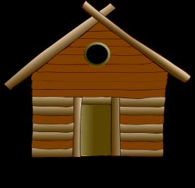 log-cabin-309157_960_720