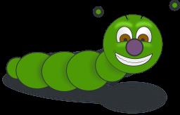 worm-304272_960_720