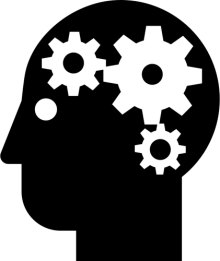 Mental-health-icon