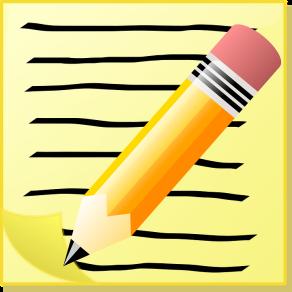 write-36784_960_720