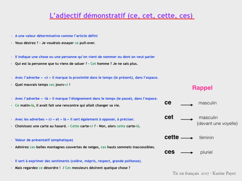 adjectifs-pronoms-demonstratifs-002