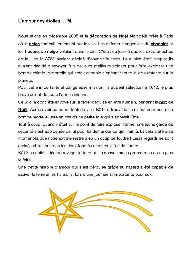 noel extraterrestre 2-page-006
