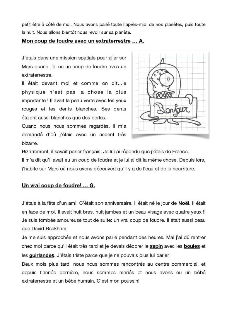 noel extraterrestre 2-page-010