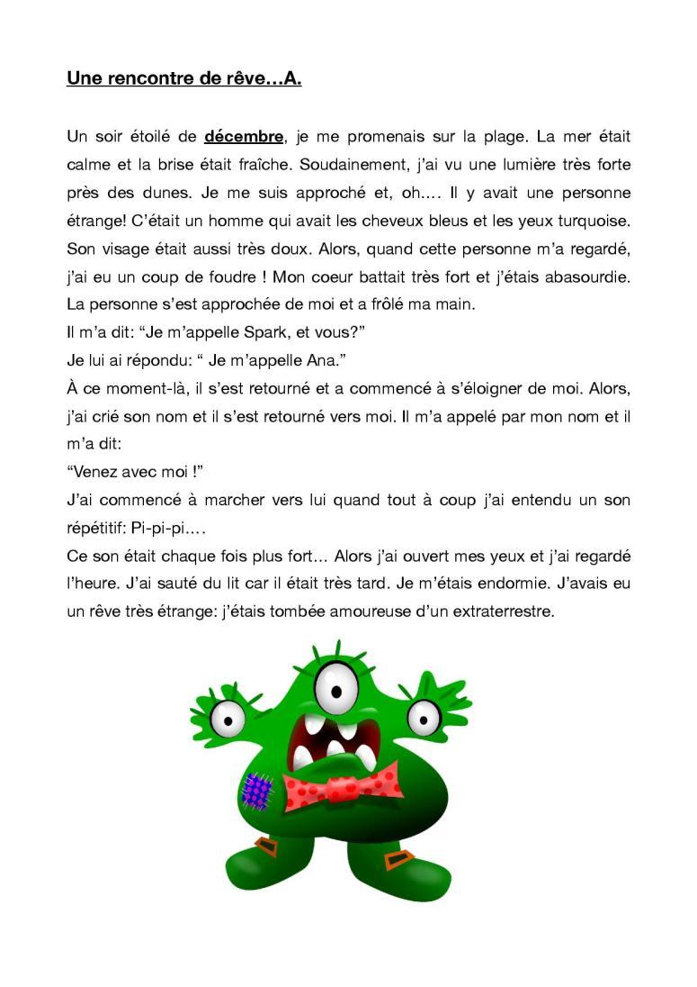 noel extraterrestre 2-page-011