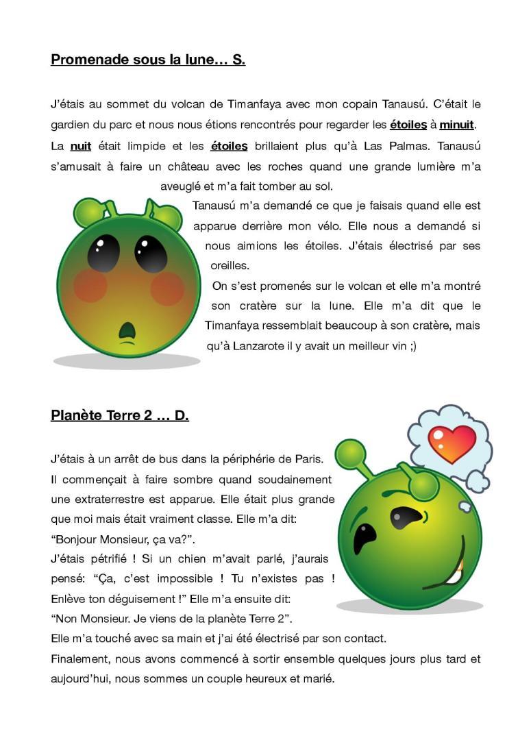 noel extraterrestre 2-page-013